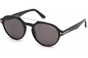 Tom Ford FT0696 STAN