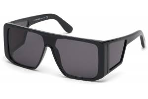Tom Ford FT0710 ATTICUS
