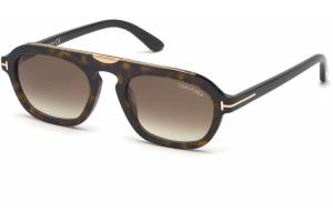 Tom Ford FT0736 SEBASTIAN-02