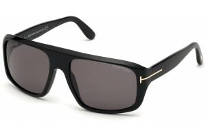 Tom Ford FT0754 DUKE
