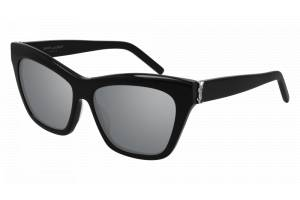 Saint Laurent SL M79