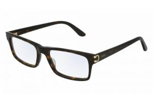 Cartier Optical CT0005O