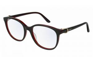 Cartier Optical CT0007O