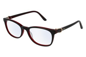 Cartier Optical CT0008O