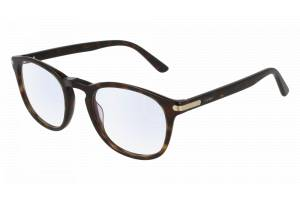 Cartier Optical CT0017O
