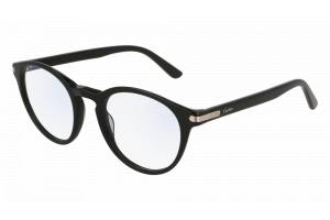 Cartier Optical CT0018O