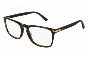 Cartier Optical CT0019O