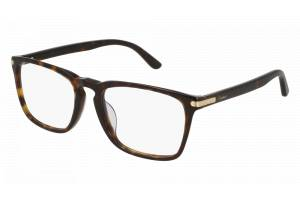 Cartier Optical CT0019OA