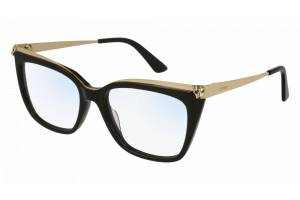Cartier Optical CT0033O