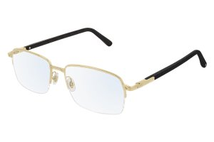 Cartier Optical CT0100O