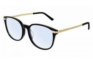 Cartier Optical CT0107OA