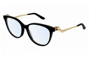 Cartier Optical CT0119O