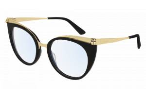 Cartier Optical CT0123O