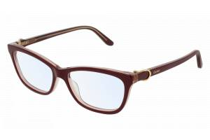 Cartier Optical CT0128O