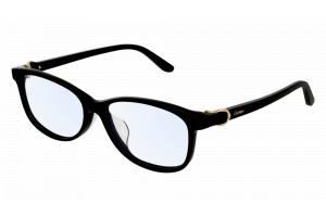 Cartier Optical CT0128OJ