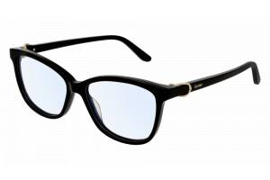 Cartier Optical CT0129O