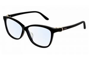 Cartier Optical CT0129OA