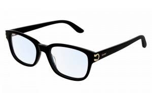 Cartier Optical CT0133O