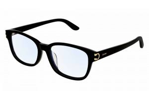 Cartier Optical CT0133OA