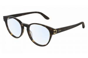 Cartier Optical CT0134O