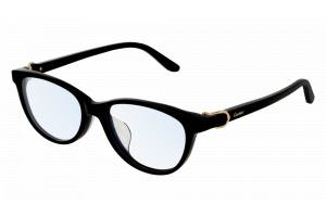 Cartier Optical CT0135OJ
