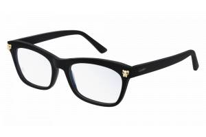 Cartier Optical CT0144O