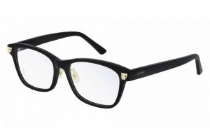 Cartier Optical CT0144OA