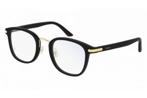 Cartier Optical CT0146O