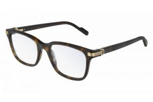 Cartier Optical CT0161O