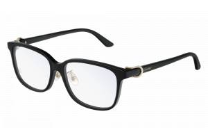 Cartier Optical CT0187OA