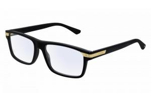 Cartier Optical CT0191O