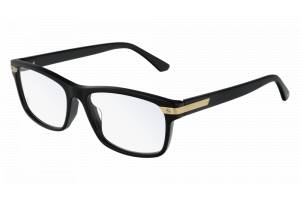 Cartier Optical CT0191OA