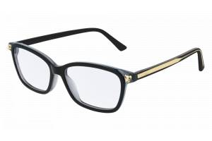 Cartier Optical CT0206O