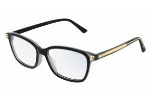 Cartier Optical CT0206OA