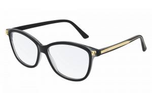 Cartier Optical CT0207O
