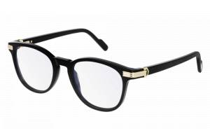 Cartier Optical CT0221O