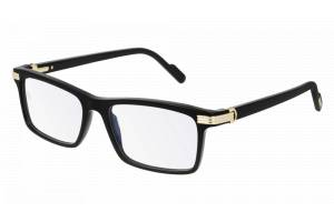 Cartier Optical CT0222O