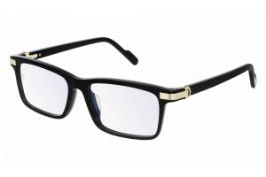 Cartier Optical CT0222OA