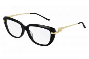 Cartier Optical CT0282OA