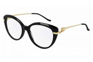 Cartier Optical CT0283O