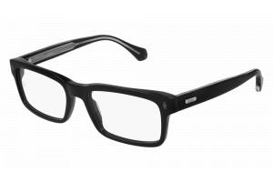 Cartier Optical CT0291O