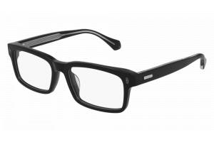 Cartier Optical CT0291OA