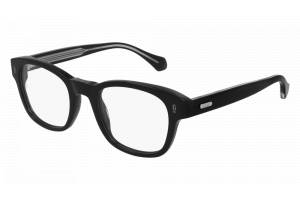 Cartier Optical CT0292O