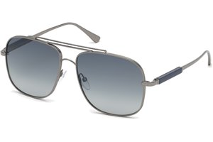Tom Ford FT0669 JUDE