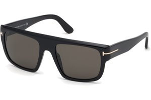 Tom Ford FT0699 ALESSIO