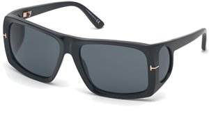 Tom Ford FT0730 RIZZO