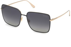 Tom Ford FT0739 HEATHER