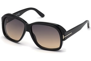 Tom Ford FT0837 LYLE