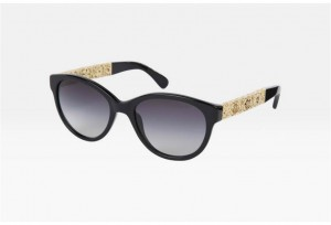chanel-ch-5261-501-s6