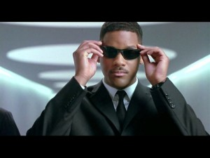 will-smith-as-agent-j-in-men-in-black-1997 (1)